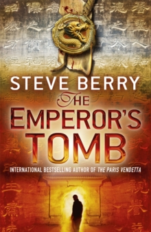 The Emperor's Tomb : Book 6, Paperback Book