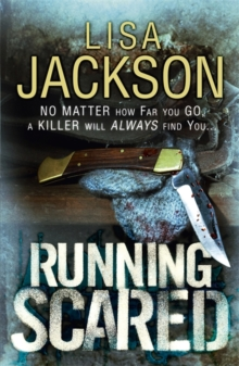 Running Scared, Paperback Book