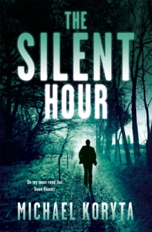 The Silent Hour : Lincoln Perry 4, Paperback Book