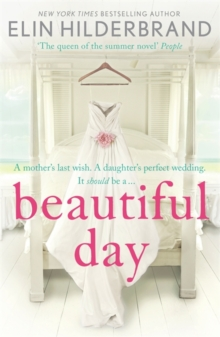 Beautiful Day, Paperback Book