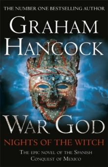 War God : Nights of the Witch, Paperback Book