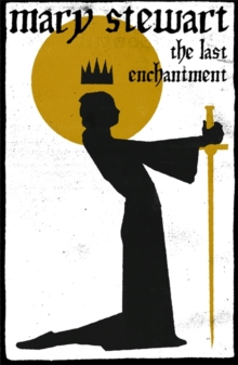 The Last Enchantment, Paperback Book