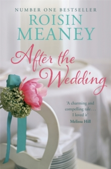 After the Wedding: What happens after you say 'I do'?, Paperback Book