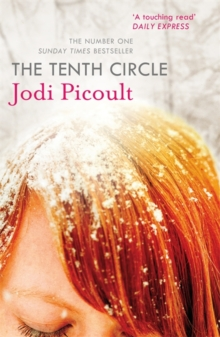 The Tenth Circle, Paperback Book