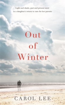 Out of Winter, Hardback Book