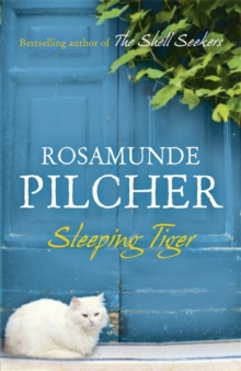Sleeping Tiger, Paperback Book