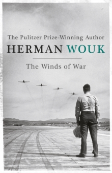 The Winds of War, Paperback Book