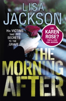 The Morning After, Paperback Book