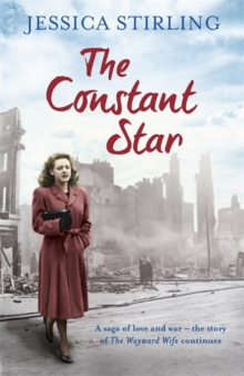 The Constant Star, Hardback Book