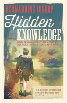 Hidden Knowledge, Hardback Book
