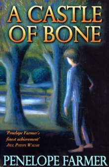 A Castle Of Bone