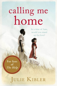Calling Me Home, Paperback Book