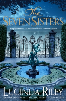 The Seven Sisters, Paperback Book