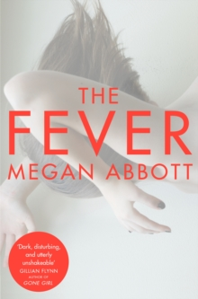 The Fever, Paperback Book
