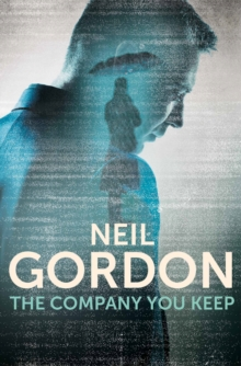 The Company You Keep, Paperback Book