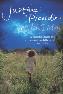 Wish I May, Paperback Book