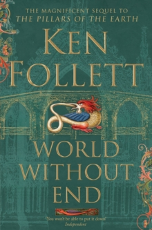 World Without End, Paperback Book