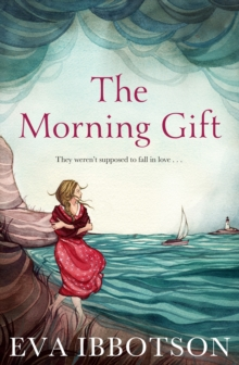 The Morning Gift, Paperback Book