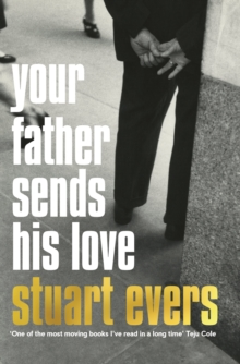 Your Father Sends His Love, Paperback Book