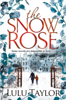 The Snow Rose, Paperback Book