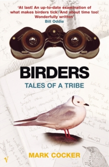 Birders, EPUB eBook