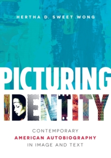 Picturing Identity : Contemporary American Autobiography in Image and Text, Paperback / softback Book