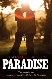 Paradise : Leaving Paradise/Return to Paradise bind-up, Paperback Book
