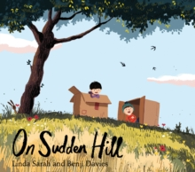 On Sudden Hill, Paperback Book