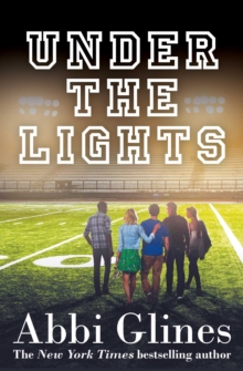 Under the Lights, Paperback / softback Book