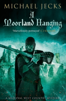 A Moorland Hanging, Paperback Book