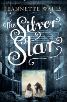 The Silver Star, Paperback Book