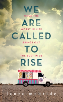 We Are Called to Rise, Hardback Book