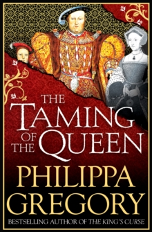 The Taming of the Queen, Paperback Book