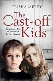 The Cast-Off Kids, Paperback Book