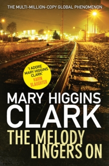The Melody Lingers on, Paperback Book