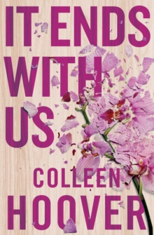 It Ends With Us, Paperback / softback Book