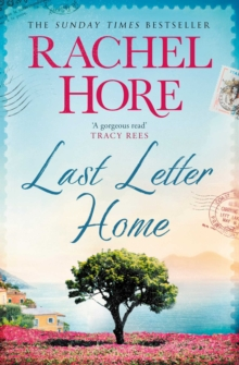 Last Letter Home : The Richard and Judy Book Club pick 2018, Paperback Book