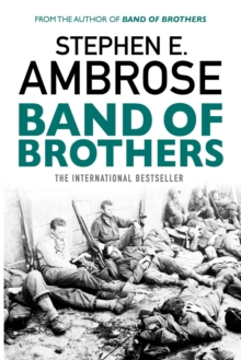 Band Of Brothers, Paperback Book