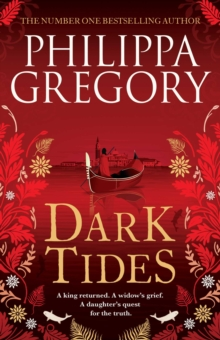 Dark Tides : The compelling new novel from the Sunday Times bestselling author of Tidelands