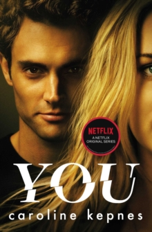 You : Now a Major Netflix series, Paperback / softback Book