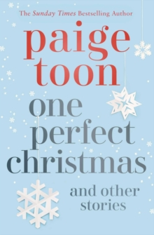 One Perfect Christmas and Other Stories, EPUB eBook