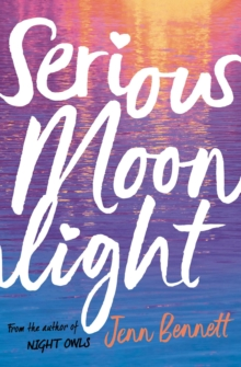 Serious Moonlight, Paperback / softback Book
