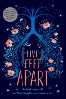 Five Feet Apart, Paperback / softback Book