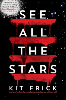 See all the Stars, Paperback / softback Book