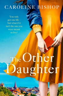 The Other Daughter, Paperback / softback Book