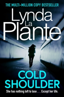 Cold Shoulder : A Lorraine Page Thriller