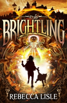 Brightling, Paperback Book