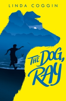 The Dog, Ray, Paperback Book