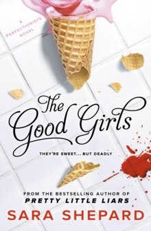 The Good Girls, Paperback Book