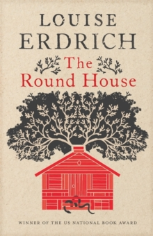 The Round House, Hardback Book